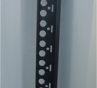 60mm Straight Edge