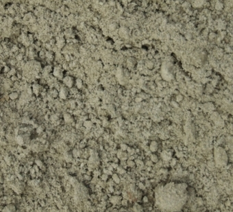 Sand and Gravel Edmonton | Clay | The Black Dirt Company