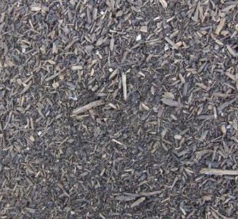 Soil Compost