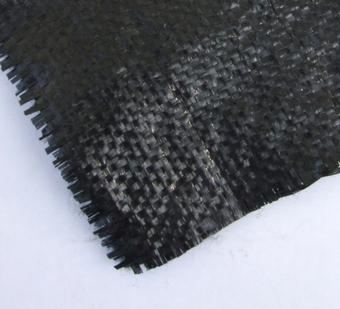 Pro Platinum Fabric (3×25′)