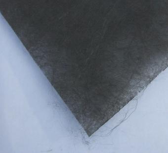 Pro Steel Fabric (12×300)