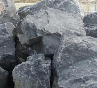 Rundle Wallrock