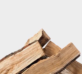 Premium firewood in Edmonton