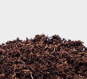 Landscaping Supplies Edmonton | The Black Dirt Company
