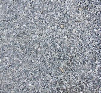 10mm (3/8 in) Grey Limestone
