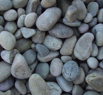 50-100mm (2-4 in) Alberta Rock