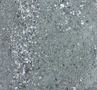 Cement Sand in Edmonton