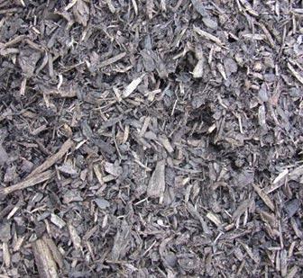 Foothills Premium Mulch