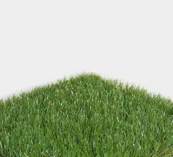 Rymar Eco Grass