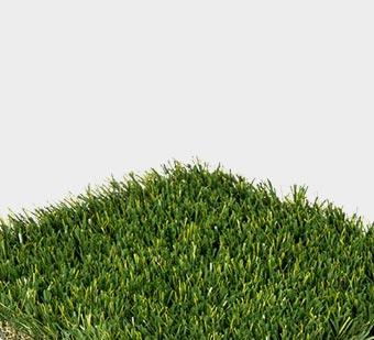 Rymar Everblade 50